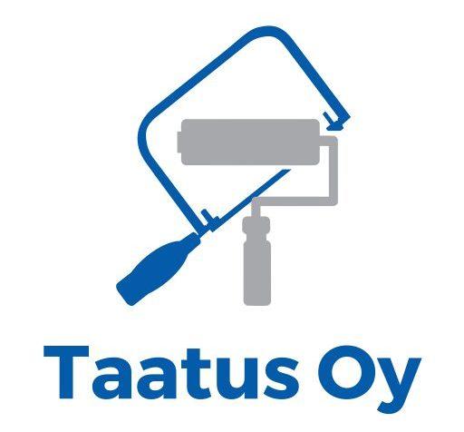 Taatus Oy